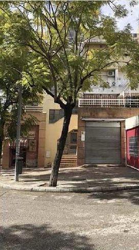Local en venta en El Portal, Jerez de la Frontera, Cádiz, Calle Miguel Hue -conjunto Residencial Virgen de la Montañas, 56.000 €, 64 m2