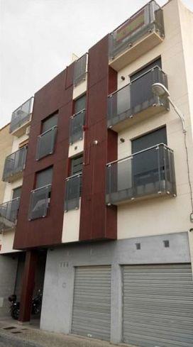 Local en venta en Albacete, Albacete, Calle Atardecer, 31.500 €, 23 m2