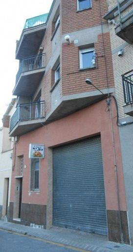 Local en venta en Navarcles, Navarcles, Barcelona, Calle Mossen Angel, 30.000 €, 93 m2