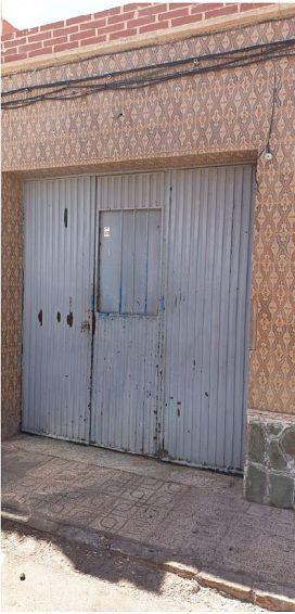 Casa en venta en Casa en Torre-pacheco, Murcia, 59.500 €, 5 habitaciones, 2 baños, 162 m2, Garaje