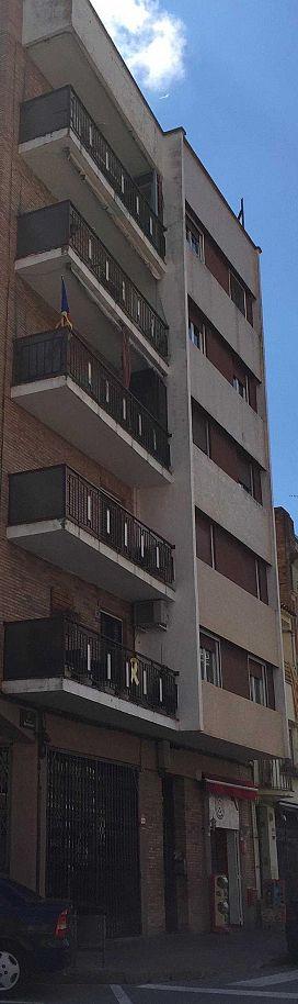 Piso en venta en Torre Estrada, Balaguer, Lleida, Calle Barcelona, 30.400 €, 3 habitaciones, 1 baño, 92 m2