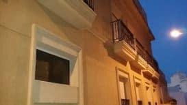 Casa en venta en Los Depósitos, Roquetas de Mar, Almería, Calle Marin, 288.300 €, 5 habitaciones, 5 baños, 534 m2