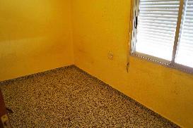 Piso en venta en Almenara, Castellón, Calle Sant Marcos, 37.950 €, 3 habitaciones, 1 baño, 92 m2