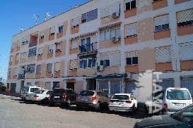 Piso en venta en Playa de Chilches, Chilches/xilxes, Castellón, Plaza Santisimo Cristo de la Junquera, 18.721 €, 2 habitaciones, 1 baño, 73 m2