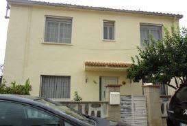 Piso en venta en Sant Fost de Campsentelles, Barcelona, Calle Balmes, 198.371 €, 3 habitaciones, 2 baños, 114 m2