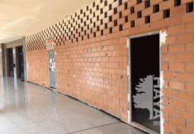 Local en venta en Arganda del Rey, Madrid, Plaza Alegría, 550.500 €, 181 m2