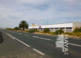 Industrial en venta en Calahorra, La Rioja, Carretera Zaragoza, 519.074 €, 5500 m2