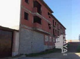 Piso en venta en Villarrubia de los Ojos, Ciudad Real, Calle Orden de Montesa, 728.000 €, 1 habitación, 1 baño, 2648 m2