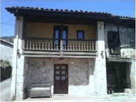 Casa en venta en Sariego, Asturias, Paraje Pedrosa, 39.100 €, 2 habitaciones, 1 baño, 81,6 m2