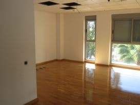 Oficina en venta en Almería, Almería, Calle Francisco Rabal, 565.000 €, 574 m2