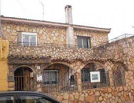 Casa en venta en Villamayor de Santiago, Cuenca, Travesía de Santiago Apostol, 32.900 €, 3 habitaciones, 266 m2