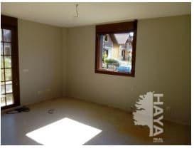 Casa en venta en Calle, Guriezo, Cantabria, Calle Residencial los Nogales Barrio El Puente, 229.000 €, 1 baño, 202 m2