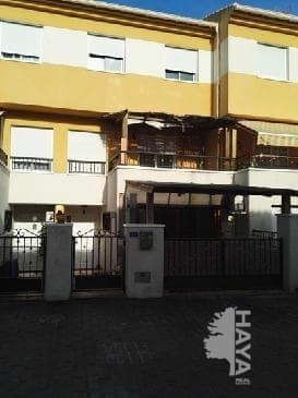 Casa en venta en Catral, Alicante, Calle Calle Blasco Ibañez, 99.000 €, 3 habitaciones, 1 baño, 161 m2