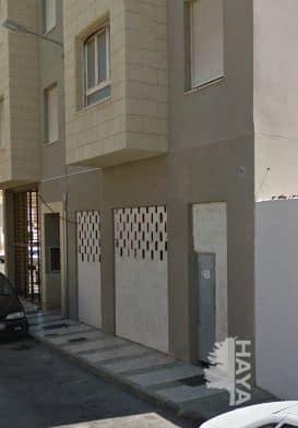 Local en venta en Roquetas de Mar, Almería, Calle Mercado, 73.000 €, 77 m2