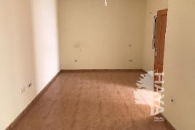 Piso en venta en Piso en Puerto del Rosario, Las Palmas, 246.000 €, 3 habitaciones, 1 baño, 118 m2