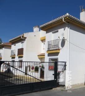 Piso en venta en Monachil, Granada, Calle Mulhacen Esquina, 94.000 €, 3 habitaciones, 1 baño, 95 m2
