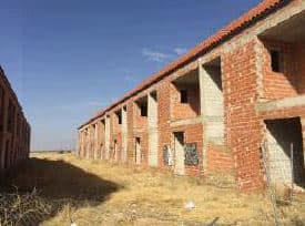 Casa en venta en Villarrobledo, Villarrobledo, Albacete, Plaza Oeste, 56.724 €, 3 habitaciones, 2 baños, 134 m2