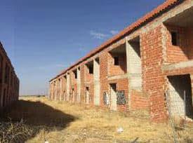 Casa en venta en Villarrobledo, Villarrobledo, Albacete, Calle Oeste, 56.724 €, 3 habitaciones, 2 baños, 134 m2