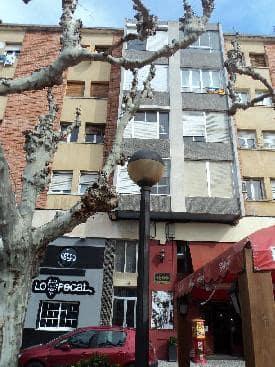 Piso en venta en Balaguer, Lleida, Paseo Estacio, 43.369 €, 3 habitaciones, 1 baño, 62 m2