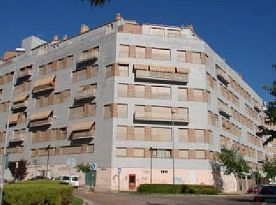 Local en venta en Cáceres, Cáceres, Calle Padre Leocadio, 175.000 €, 175 m2