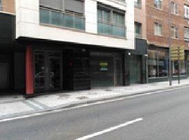 Local en venta en Valladolid, Valladolid, Calle Nicolas Salmeron, 172.000 €, 123 m2