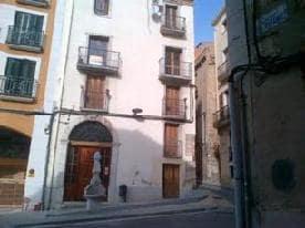 Piso en venta en Picamoixons, Valls, Tarragona, Calle Tomas Cayla, 44.004 €, 3 habitaciones, 1 baño, 83 m2