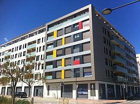 Local en alquiler en Albal, Valencia, Calle Picasso, 835 €, 265 m2