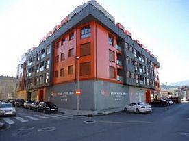 Local en alquiler en Villaviciosa, Asturias, Calle Pidal Carneado-g.hevia-alfonso X, 1.650 €, 554 m2