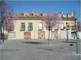 Local en alquiler en San Martín de la Vega, Madrid, Calle San Antonio, 970 €, 360 m2