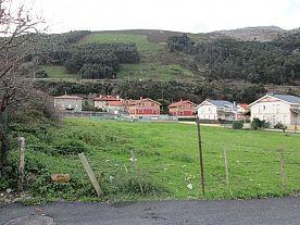 Suelo en venta en Castro-urdiales, Cantabria, Calle Sitio de Portillo Pedro, 534.000 €, 911 m2