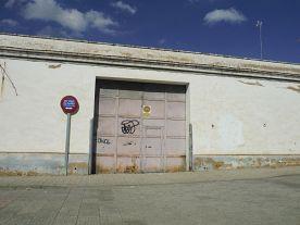 Suelo en venta en Almendralejo, Badajoz, Avenida América, 128.000 €, 532 m2