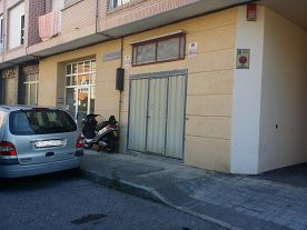 Local en venta en Santander, Cantabria, Calle los Foramontanos, 75.000 €, 161 m2