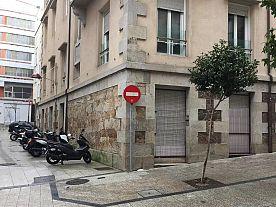 Local en alquiler en Vigo, Pontevedra, Calle Lugo 10 . Esq Cl Lopez de Neira, 1.250 €, 248 m2