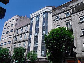 Local en alquiler en Vigo, Pontevedra, Calle Pizarro, 1.690 €, 270 m2