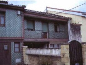 Casa en venta en Torrelavega, Cantabria, Calle del Agua, 75.000 €, 7 habitaciones, 1 baño, 184 m2