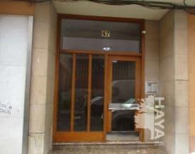 Piso en venta en Virgen de Gracia, Vila-real, Castellón, Calle Josep Nebot, 62.200 €, 2 habitaciones, 1 baño, 113 m2