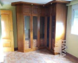 Piso en venta en Buñol, Valencia, Avenida Pais Valenciano, 63.500 €, 3 habitaciones, 1 baño, 94 m2
