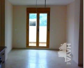 Piso en venta en Piso en El Castell de Guadalest, Alicante, 70.600 €, 1 habitación, 1 baño, 69 m2