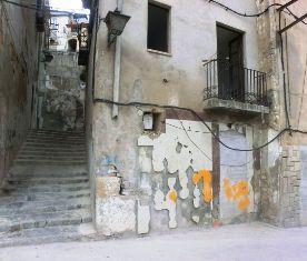 Piso en venta en Tortosa, Tarragona, Calle Costa Benasque, 17.300 €, 3 habitaciones, 1 baño, 38 m2
