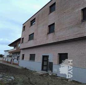 Piso en venta en Velada, Toledo, Carretera Alcaudete, 60.400 €, 3 habitaciones, 2 baños, 125 m2