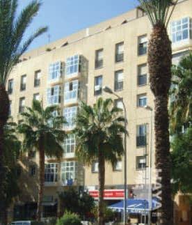 Local en venta en El Parador de la Hortichuelas, Roquetas de Mar, Almería, Calle Alicun, 218.000 €, 307 m2