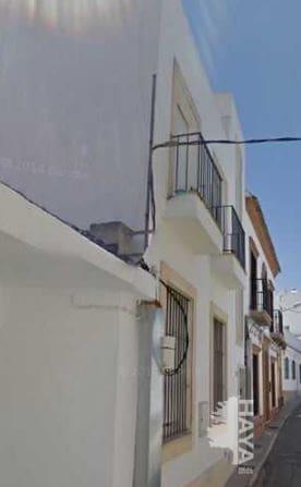 Piso en venta en Chiclana de la Frontera, Cádiz, Calle Empedrador, 73.400 €, 2 habitaciones, 2 baños, 109 m2
