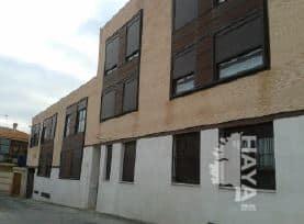 Trastero en venta en Bargas, españa, Calle Pardo, 1.100 €, 4 m2