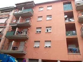 Piso en venta en Salt, Girona, Calle Angel Guimera, 123.717 €, 3 habitaciones, 1 baño, 118 m2