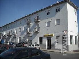 Piso en venta en Cartaya, Huelva, Calle Sanlucar de Guadiana, 89.000 €, 3 habitaciones, 1 baño, 102 m2