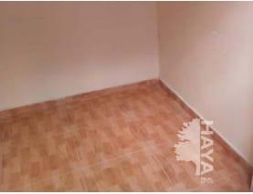 Piso en venta en Piso en Valencia, Valencia, 98.580 €, 1 baño, 190 m2