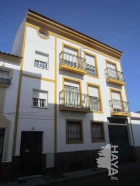 Parking en venta en Cartaya, Huelva, Calle Nuestra Señora del Rosario, 12.000 €, 32 m2