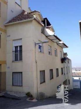Piso en venta en Monachil, Granada, Calle Almeria, 56.800 €, 2 habitaciones, 1 baño, 79 m2