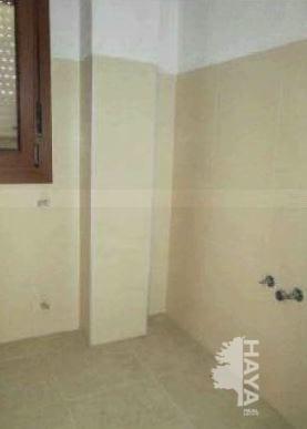 Casa en venta en Liendo, Cantabria, Urbanización Villanueva, 341.800 €, 4 habitaciones, 6 baños, 346 m2