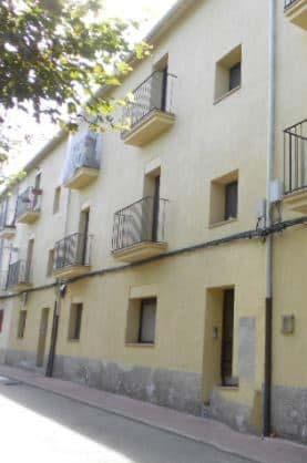 Piso en venta en Casserres, Barcelona, Calle Colonia Ametlla de Casserres, 68.100 €, 1 baño, 60 m2
